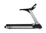 True-PS300-Treadmill-image
