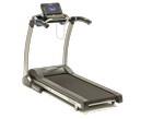 LifeSpan-TR1200i-Treadmill-image