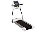 LifeSpan-TR200-Treadmill-image