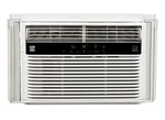 Kenmore-79081-Air conditioner-image