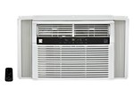Kenmore-70121-Air conditioner-image