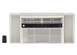 Kenmore-70051-Air conditioner-image