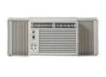 Frigidaire-FRA054XT7-Air conditioner-image