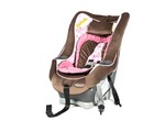 Graco-My Ride 65-Car seat-image