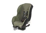 Evenflo-Tribute 5-Car seat-image