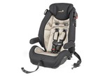 Safety 1st-Vantage-Car seat-image
