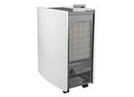 Blueair-503-Air purifier-image