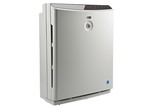 GE-AFHC32AM-Air purifier-image