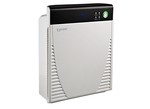 Vollara-FreshAir HEPA US40726B-Air purifier-image
