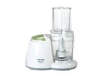 Black & Decker-MiniPro Plus MFP200T-Food processor & chopper-image