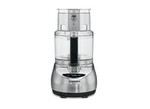 Cuisinart-DLC-2011CHB Prep 11 Plus-Food processor & chopper-image