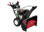 Troy-Bilt-Storm 3090XP 31AH55Q-Snow blower-image