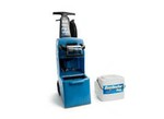 Rug Doctor-Mighty Pro-Carpet cleaner-image