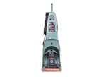 Bissell-ProHeat 2X Healthy Home 66Q4-Carpet cleaner-image