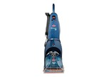 Bissell-ProHeat 2X9200-Carpet cleaner-image