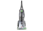 Hoover-Platinum Collection Carpet Cleaner F8100-900-Carpet cleaner-image