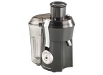Hamilton Beach-Big Mouth Pro 67650-Juicer-image