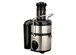 West Bend-Performance 7010-Juicer-image