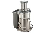 Breville-Juice Fountain Elite 800JEXL/B-Juicer-image
