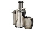 Dr. Weil-Healthy Kitchen by Spring 9816-Juicer-image