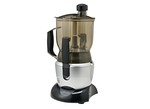 Bullet Express-BE110-Juicer-image