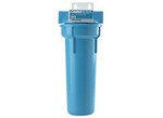 Omni-CBF-3-Water filter-image