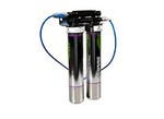 Everpure-H-1200 EV9282-00-Water filter-image