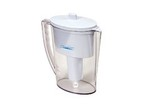 Crystal Quest-CQE-PI-00600-Water filter-image