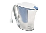 Clear2O-CWS100A-Water filter-image