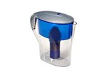 Pur-CR-6000C-Water filter-image