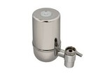 Crystal Quest-CQE-FM-00501-Water filter-image
