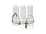 Crystal Quest-CQE-CT-00109-Water filter-image