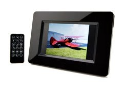 Best Digital picture frames