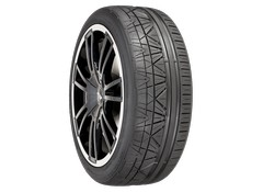 Nitto iNVO ultra high performance summer tire