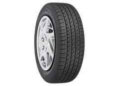 Toyo Extensa A/S all season tire