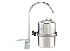 Water filters MP750SB Multi-Pure-0