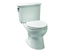 Will Toto Washlet Reduce Demand For Toilet Paper