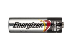 Best Batteries