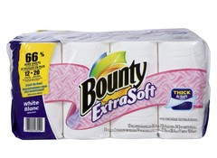Best Paper towels