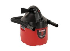 Best Wet/dry vacuums