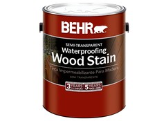 Best Wood stains