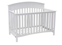 Graco Charleston Convertible Crib Consumer Reports