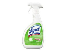 all purpose cleaners lysol all purpose cleaner with bleach. Black Bedroom Furniture Sets. Home Design Ideas