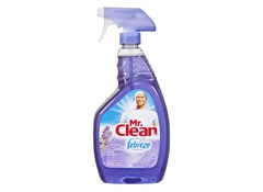 Best All-purpose cleaners