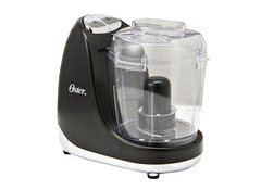 Best Food processors & choppers