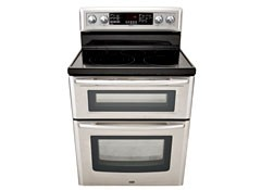 Consumer Report On Kitchen Stoves Best Stoves