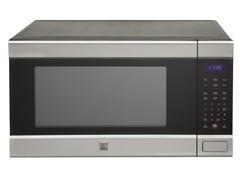 microwave oven kenmore elite microwave convection oven manual rh microwaveovenpatsushita blogspot com Kenmore Microwave and Convection Oven Sears Kenmore Microwave Convection Oven