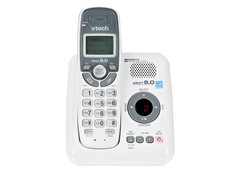Best Cordless phones
