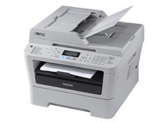 Brother Printer Mfc 7360 Driver Free Download