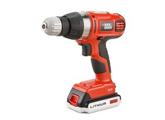 Best Cordless drills & tool kits